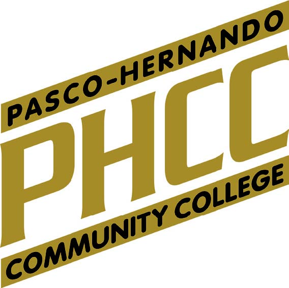 pasco county community college