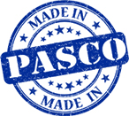 Made in Pasco County