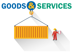 Exporting Goods & Services