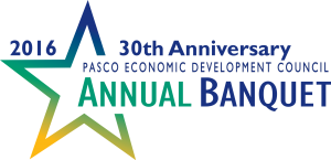 30th Annual Pasco EDC Appreciation Banquet & Industry Awards