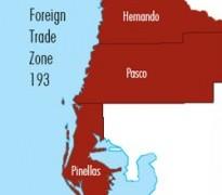 International Trade | Pasco Economic Development Council