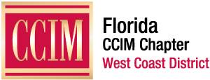 CCIM West Coast